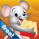 Got Cheese by Mokool Apps