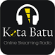 Kota Batu Radio by Nobex Partners Program