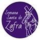 Semana Santa de Zafra by Nono
