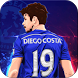 Diego Costa Wallpapers by Quick Wall Apps