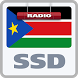 Radio South Sudan جنوب السودان by Myradio