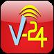 V-24 by V-24
