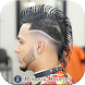 Mohawk Men Haircuts by Revolution Media