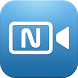 ProView S3 by Navin Corp.
