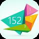 152 by Nuclieus