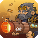 Steampunk Defense by stereo7 games