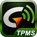 GoSafe TPMS by GOYOURLIFE INC.