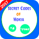 Secret Codes of All Nokia Phones by RondniApps