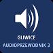 GLIWICE 3 by Marketing Studio