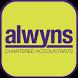 Alwyns LLP by MyFirmsApp