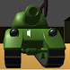 Tankcraft: Middle East by WEBTUNES.US Game Development