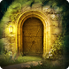 Escape Game: Dwarf House by Odd1 Apps