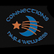 Connections Hair and Wellness by Connected Apps PTY LTD