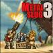 Tips Metal Slug 3 by Chusok