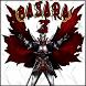 New Basara 3 Heroes Hint by Claudiaa