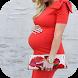 Maternity Dress Ideas by Amunisi