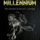 Millennium Lounge Ahaus