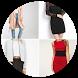 Trendy Womens Clothing Ideas by Salimando
