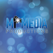 MiMedia Productions by MiMedia Productions
