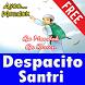 Despacito Persi Santri Memondok by viralkan apps