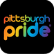 Pittsburgh Pride by Pride Labs LLC