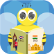 English Hindi Dictionary by BeeDict - Language Learning
