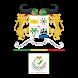 RPR Benin 2018 by DIP MEF Benin