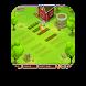 เกมส์ปลูกผักสวนครัว by lemonleafgreenz
