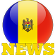 Moldova News - Latest News by Goose Apps Corp