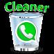 Clean WhatsApp 2016 by Guidance Inc