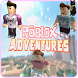 Guide of ROBLOX 2 new Version by Cheat Zone App