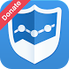 Firewall Donation Package by Simple Good Mobile (sigo.mobi)