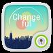 (FREE) Changful GO LockerTheme by ZT.art