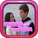 Chance And Tessa Adventure by Weeod Labs