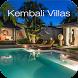 Kembali Villas Seminyak by LuxViz