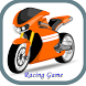 Motor Stunt bike Racing by racing game on the way hq