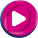 Video Player for All by Newmediazone