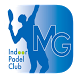 MG Indoor Padel Club