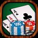 Blackjack 21 HD by SITDZenith