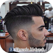 Upscale Mohawk Hairstyle by Revolution Media