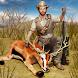 Deer Hunt – Animal Survival Safari Hunting by Scene9 Games Studio