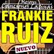 Frankie Ruiz rueda canciones descargar tu con el