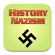 History Of Nazism