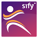 Sify Live Cricket Scores & Updates by Sify Technologies Limited