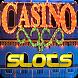 Vegas Casino Slots with Bonus : Slots Forever