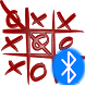 Tic Tac Toe (Multiplayer) by Tech Experts Solution