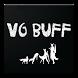 VG Buff by The.Custom.Inc