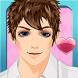 Boyfriend Maker by 36 You Games