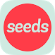 seeds by Tiger Games
