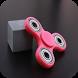 Fidget Spinner Pro by dev_2017